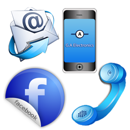 facebook-email-telephone-mobile